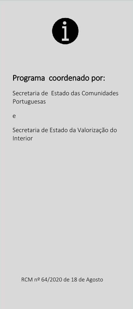 folheto 5